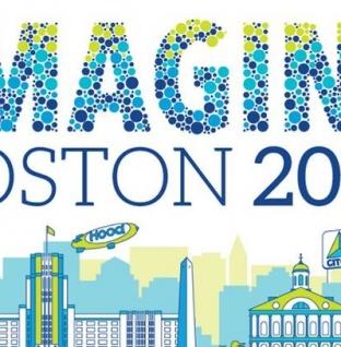 Boston: 1.25 Skoruyla 2030'a Doğru