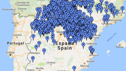 Concejo Abietro: Bir Özyönetim Örneği