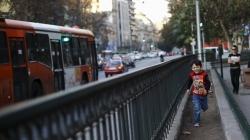 Çocuklar için Şehir Tasarlamak