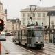 Brüksel'de Hava Kirliliğinin Yoğun Olduğu Günlerde Ücretsiz Toplu Ulaşım