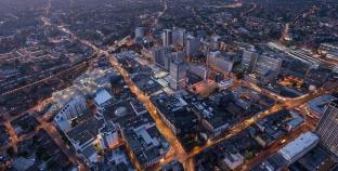 Şehirlerin Uzak Geleceği Hakkında Konuşmalıyız
