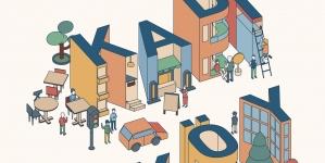 Yereli Yönetmek: Kadıköylüler Anlatıyor