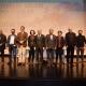 Yerelde Sosyal Politikalar Konferansı Yapıldı