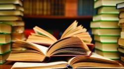 Londra'nın Ölmekte Olan Kütüphaneleri Üzerine: Geleceğin halk aydınları nerede yetişecek?