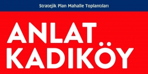 #anlatkadikoy