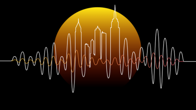 Gürültü Kirliliği: Kent Sesleri Sorununu Yönetmek