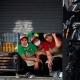 Bu Pandemi Toplumsal Devrimlere Yol Açacak (Bloomberg)