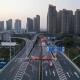 Koronavirüs sonrası kentler: Covid-19 kentsel hayatı radikal bir şekilde nasıl değiştirebilir