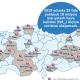 'Kara Rapor 2020: Hava Kirliliği ve Sağlık Etkileri'