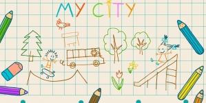 Paris, Çocuk Dostu Alanlar Yaratıyor