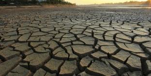 """""""Melen Barajı Devreye Girse Bile İstanbul'a Su Yetmeyecek"""""""