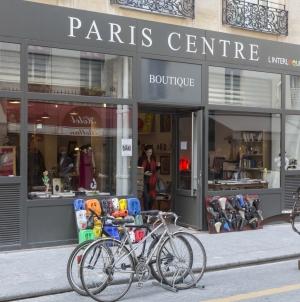 Paris'in Katılımcı Bütçesi Demokrasiyi Nasıl Hayata Geçiriyor?