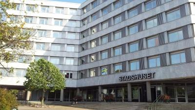 Malmö Belediyesi  Çalışanları, Sürdürülebilir Hareketlilik Konusunda Örnek Teşkil Edecekler