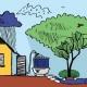 Yağmur Suyu Kadıköy'e Hayat Verecek