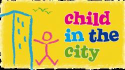 Yerel politika planlamasında çocuk hakları nasıl ana akım haline getirilir?