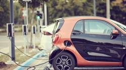 Lombardiya'da Trafik Karbondan Arındırılıyor