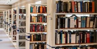 """Linz'deki Kent Kütüphanelerinde """"gel al"""" Hizmeti"""