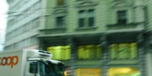 Berlin, Paris ve Londra Daha Güvenli Kamyonlar Talep Ediyor