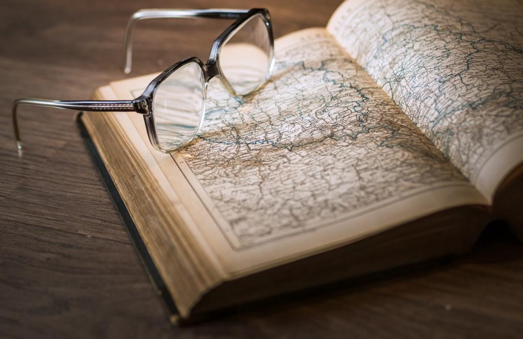 Castilla-La Mancha'da Yeni Bir Sanal Okuma Grubu Açılıyor