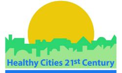 Kadıköy Belediyesi Dünya Sağlık Örgütü (DSÖ) Avrupa Sağlıklı Şehirler Ağı VII.Faz'a kabul edildi!
