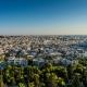 Microsoft, Atina'nın Akıllı Şehir Olmasına Yardımcı Oluyor