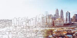KADIKÖY ENERJİ VİZYONU 2050- FARKINDALIK ANKETİ