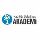 Profile photo of Kadıköy Belediyesi Akademi
