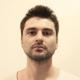 Batuhan Akkaya kullanıcısının profil fotoğrafı