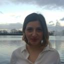 Profile photo of Seyhan Özçelik