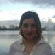 Seyhan Özçelik kullanıcısının profil fotoğrafı
