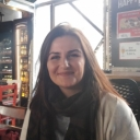 Profile photo of Gökçe Kara