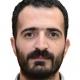 Emrah Çınar kullanıcısının profil fotoğrafı