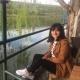 Şilan Koyuncu kullanıcısının profil fotoğrafı