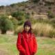Özge Güneş Gürsel kullanıcısının profil fotoğrafı