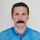 Serkan Taşkent kullanıcısının profil fotoğrafı